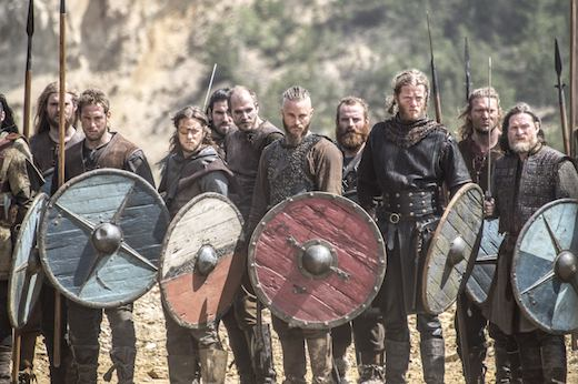 vikings-first-look-season-2