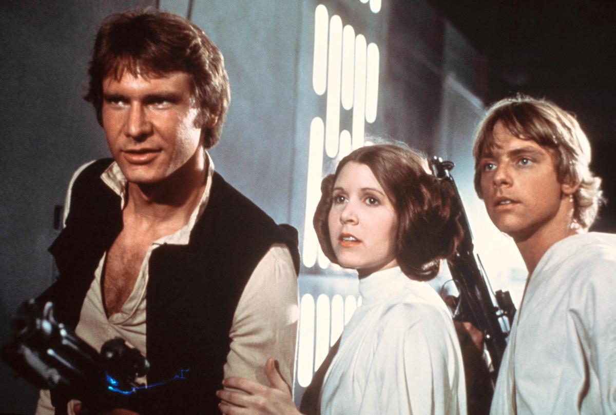 harrison-ford-star-wars-1977