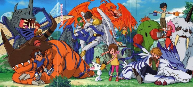 the-upcoming-digimon-adventure-tri-brings-home-some-serious-nostalgia-the-digimon-in-the-605652