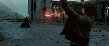 Harry_and_Voldemort_last_duel