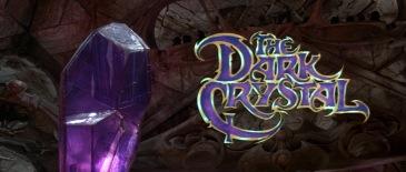 dark-crystal-movie-screencaps-com